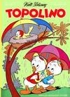 Cover for Topolino (Arnoldo Mondadori Editore, 1949 series) #782