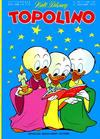 Cover for Topolino (Arnoldo Mondadori Editore, 1949 series) #787