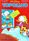 Cover for Topolino (Arnoldo Mondadori Editore, 1949 series) #788