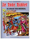 Cover for De Rode Ridder (Standaard Uitgeverij, 1959 series) #9 [kleur] - De draak van Moerdal