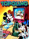 Cover for Topolino (The Walt Disney Company Italia, 1988 series) #2314