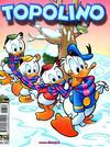 Cover for Topolino (Disney Italia, 1988 series) #2302