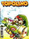 Cover for Topolino (Disney Italia, 1988 series) #2303