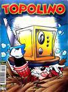 Cover for Topolino (The Walt Disney Company Italia, 1988 series) #2309