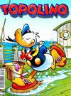 Cover for Topolino (The Walt Disney Company Italia, 1988 series) #2304