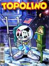 Cover for Topolino (Disney Italia, 1988 series) #2307