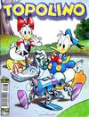 Cover for Topolino (Disney Italia, 1988 series) #2306