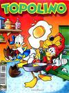 Cover for Topolino (Disney Italia, 1988 series) #2317