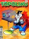 Cover for Topolino (The Walt Disney Company Italia, 1988 series) #2320