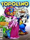 Cover for Topolino (The Walt Disney Company Italia, 1988 series) #2318