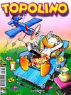 Cover for Topolino (The Walt Disney Company Italia, 1988 series) #2330