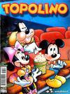 Cover for Topolino (Disney Italia, 1988 series) #2326