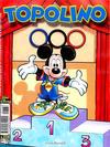 Cover for Topolino (Disney Italia, 1988 series) #2338