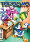 Cover for Topolino (Disney Italia, 1988 series) #2341