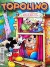 Cover for Topolino (Disney Italia, 1988 series) #2342