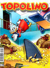 Cover for Topolino (The Walt Disney Company Italia, 1988 series) #2344