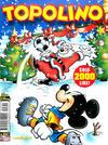 Cover for Topolino (Disney Italia, 1988 series) #2351