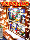 Cover for Topolino (Disney Italia, 1988 series) #2352