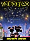 Cover for Topolino (Disney Italia, 1988 series) #2353