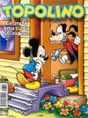 Cover for Topolino (Disney Italia, 1988 series) #2354