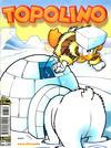 Cover for Topolino (Disney Italia, 1988 series) #2355