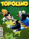 Cover for Topolino (Disney Italia, 1988 series) #2357