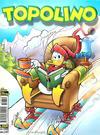 Cover for Topolino (Disney Italia, 1988 series) #2359