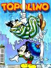 Cover for Topolino (Disney Italia, 1988 series) #2360