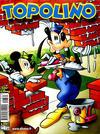 Cover for Topolino (Disney Italia, 1988 series) #2361