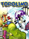 Cover for Topolino (Disney Italia, 1988 series) #2363