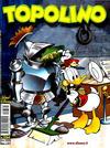Cover for Topolino (Disney Italia, 1988 series) #2364