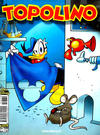 Cover for Topolino (The Walt Disney Company Italia, 1988 series) #2370