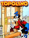 Cover for Topolino (Disney Italia, 1988 series) #2371