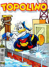Cover for Topolino (The Walt Disney Company Italia, 1988 series) #2375