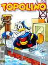 Cover for Topolino (Disney Italia, 1988 series) #2375