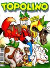 Cover for Topolino (Disney Italia, 1988 series) #2376