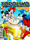 Cover for Topolino (Disney Italia, 1988 series) #2378
