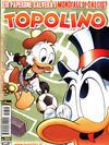 Cover for Topolino (Disney Italia, 1988 series) #2845