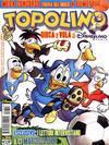 Cover for Topolino (Disney Italia, 1988 series) #2846