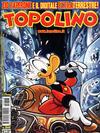 Cover for Topolino (The Walt Disney Company Italia, 1988 series) #2848