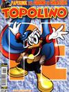 Cover for Topolino (The Walt Disney Company Italia, 1988 series) #2851