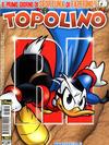 Cover for Topolino (The Walt Disney Company Italia, 1988 series) #2852