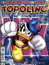Cover for Topolino (The Walt Disney Company Italia, 1988 series) #2853