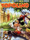 Cover for Topolino (Disney Italia, 1988 series) #2856