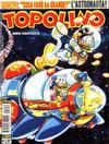 Cover for Topolino (The Walt Disney Company Italia, 1988 series) #2859