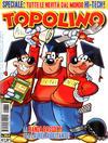 Cover for Topolino (The Walt Disney Company Italia, 1988 series) #2864