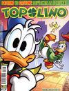 Cover for Topolino (Disney Italia, 1988 series) #2865