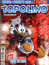 Cover for Topolino (Disney Italia, 1988 series) #2869