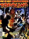 Cover for Topolino (The Walt Disney Company Italia, 1988 series) #2870