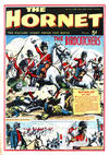 Cover for The Hornet (D.C. Thomson, 1963 series) #93